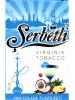 Табак Serbetli Pina Colada (50g) (Пина Колада)