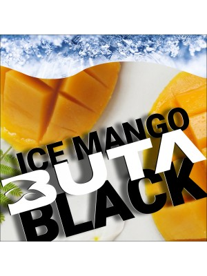 Бестабачная смесь Swipe - Mango (50g)