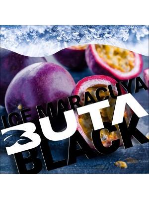 Бестабачная смесь Swipe - Melon Watermelon  (500g)