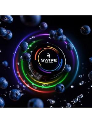 Бестабачная смесь Swipe - Blueberry (50g)