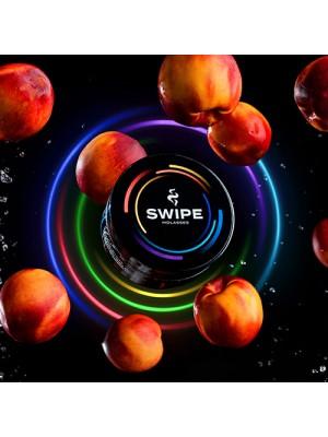 Бестабачная смесь Swipe-Peach  (500g)