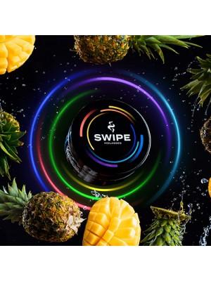 Бестабачная смесь Swipe-Pineapple Mango (500g)