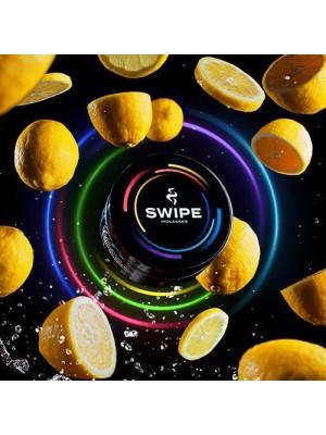 Бестабачная смесь Swipe - Lemon (500g)