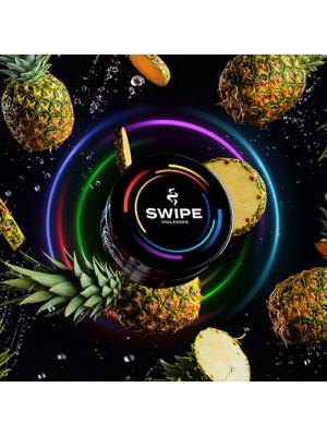 Бестабачная смесь Swipe- Pineapple  (500g)