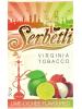 Табак Serbetli Lime Lychee (50g) (Лайм -Личи)