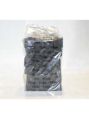 Уголь для кальяна Tom Coco C25 (1kg)