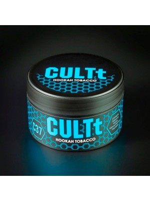 Табак Cult Oreo (100g)