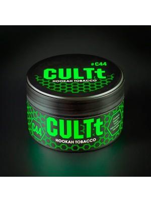 Табак Cult C44 -  Холодный Кактус