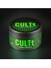 Табак Cult C5 - Лайм Мята Лёд