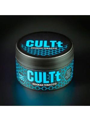 Табак Cult Guava Sweet Blueberry  (100g)