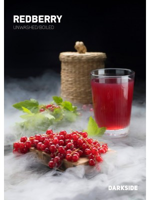 Табак darkside Redberry Medium 100 g
