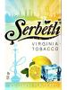 Табак Serbetli Ice Lemon (50 g) (Ледяной Лимон)