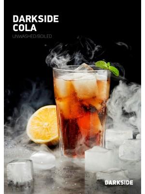 Табак DARKSIDE Darkside cola Medium 100 g