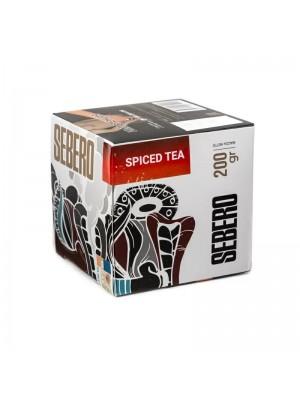 Табак Sebero - Пряный Чай (200g)