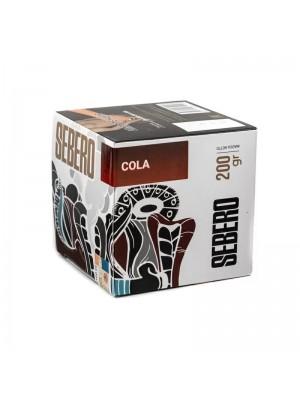 Табак Sebero - Кола (200g)