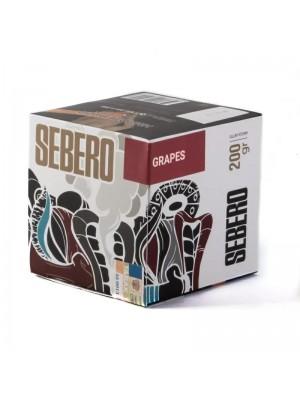 Табак Sebero - Виноград (200g)