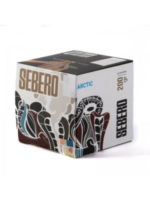 Табак Sebero - Арктик (200g)