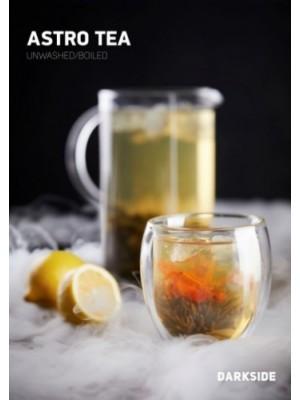 Табак DARKSIDE Astro Tea 250g