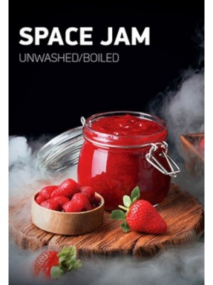 Табак DARKSIDE Space Jam 250 g