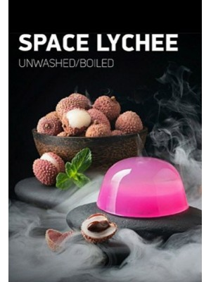 Табак DARKSIDE Space Lychee 250 g
