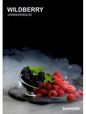 Табак DARKSIDE Wildberry 250 g