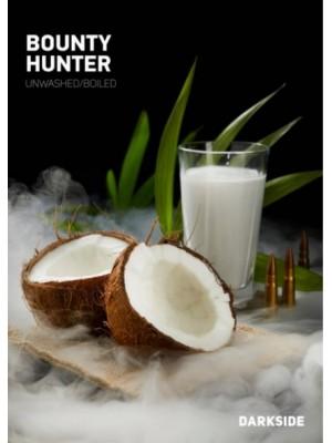 Табак Darkside Bounty Hunter 100 g
