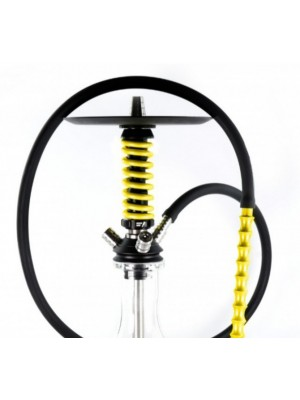 Кальян Mamay Coilovers Micro