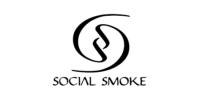 Табак  SOCIAL SMOKE  (100g)
