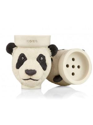 Чаша для кальяна Kong-Panda Bowl