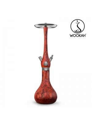 Wookah Classic Grom Padouk