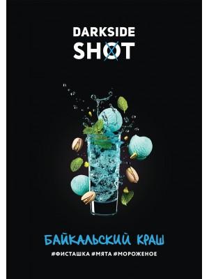 Табак Darkside - Байкальский Краш (30g)