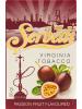 Табак Serbetli Passion Fruit (50g) (Маракуйя)