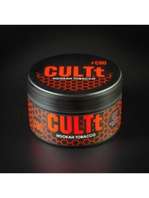 Табак Cult Cherry Cola Vanilla (100g)