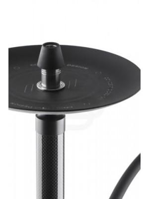 Кальян - Conceptic Design Carbon Black