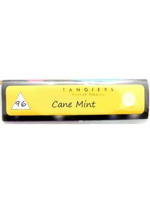 Табак Tangiers  Cane Mint 96 (250g) (Тростниковая мята)