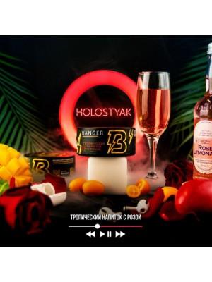 Табак BANGER-HOLOSTYAK (100g)