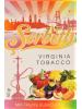 Табак Serbetli Mixed Fruits (50g)  (Фруктовая Смесь)