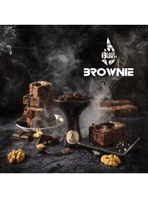 Табак Black Burn  BROWNIE  (100 g)