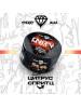 Табак Serbetli Citrus mint (50 g) (Цитрус с мятой)