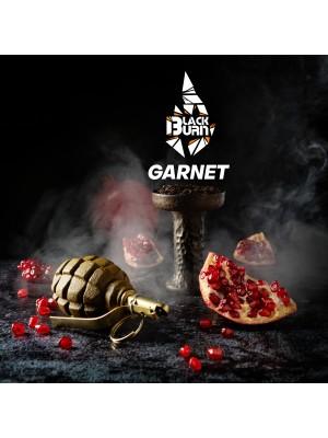 Табак Black Burn GARNET (Гранат)