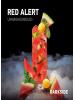 Табак Darkside Red Alert 100 g
