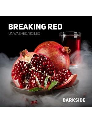 Табак Darkside Breaking Red 100 g