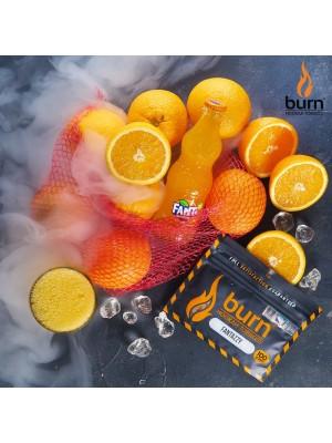 Табак Burn FANTAZZY (100 g) (Фанта)