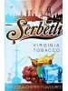 Табак Serbetli Ice Cherry cola (50g) (АЙС КОЛА ВИШНЯ)