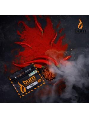 Табак Burn FIRE (100 g) (Перец чили)