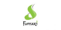 Табак FUMARI (100g)
