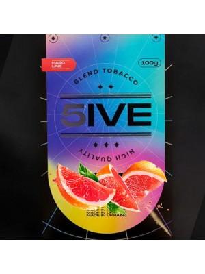 Табак Honey Badger -  грейпфрут MILD (100g)