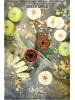 Honey Badger -  зеленое яблоко WILD (100g)