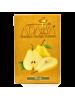 Табак Adalya Pear (Вкус Груша)