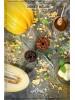 Honey Badger -  медовая дыня MILD (100g)